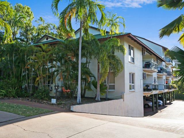 6/40 Lorna Lim Terrace, Driver, NT 0830
