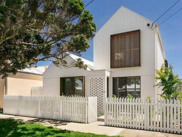 276 Bellerine Street, South Geelong, Vic 3220