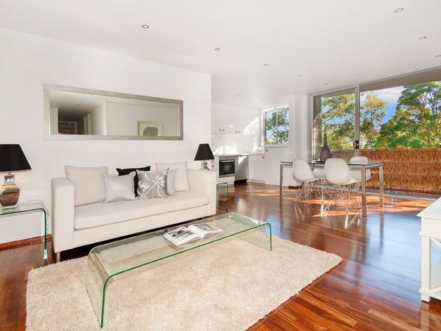 15/294-296 Pacific Highway, Greenwich, NSW 2065