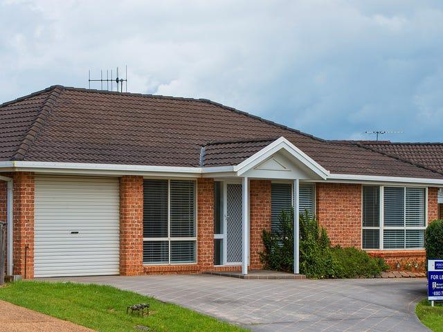 3/31 Sapphire Drive, Port Macquarie, NSW 2444