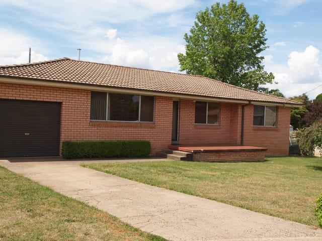 17 James Cook Crescent, Orange, NSW 2800