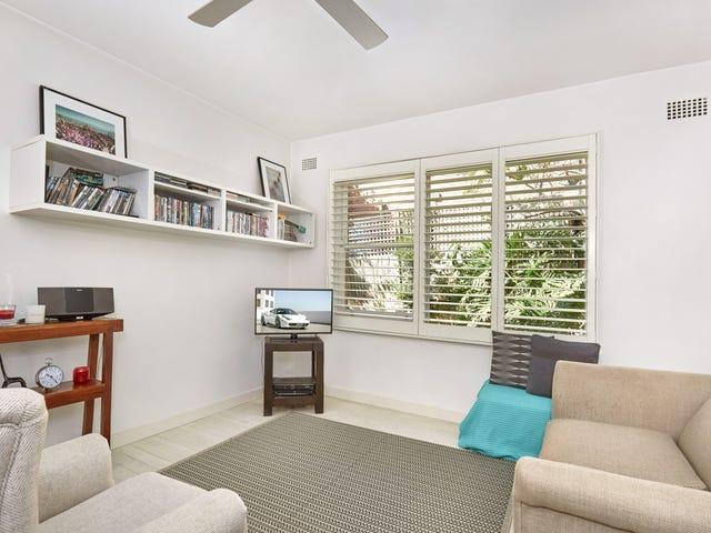 4/96 Onslow Street, Rose Bay, NSW 2029