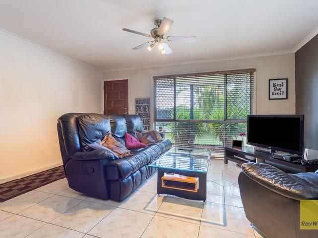 36 Yolla Street, Eagleby, Qld 4207
