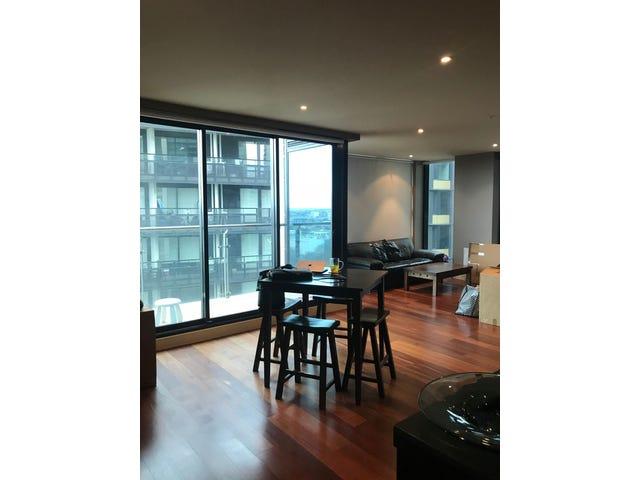 1606/218-228 A'Beckett Street, Melbourne, Vic 3004