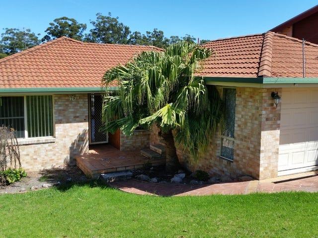 79 Garside Road, Mollymook, NSW 2539