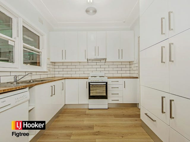 9 Bukari Street, West Wollongong, NSW 2500