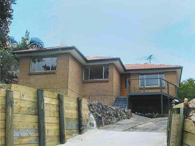 605 Pacific Highway, Wyoming, NSW 2250