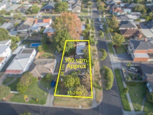 2 Lehem Avenue, Oakleigh South, Vic 3167
