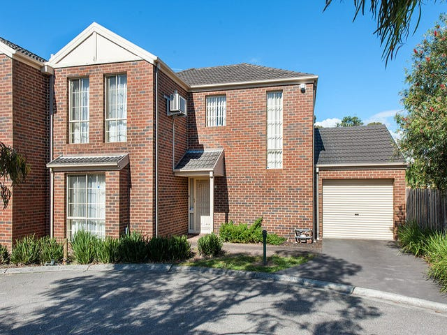 18/19 Sovereign Place, Wantirna South, Vic 3152