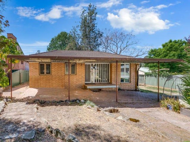 4 Glenbrook Road, Glenbrook, NSW 2773