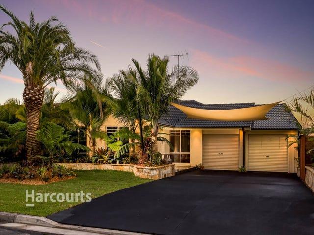 62  Dongola Circuit, Schofields, NSW 2762