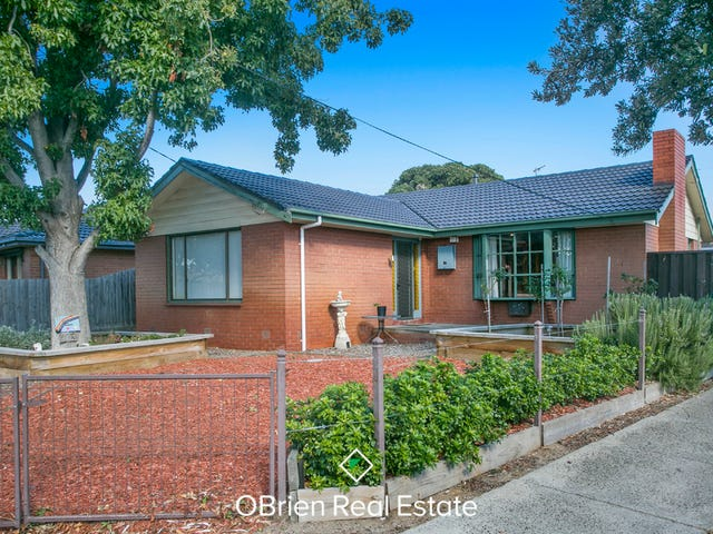 35 Torquay Avenue, Seaford, Vic 3198