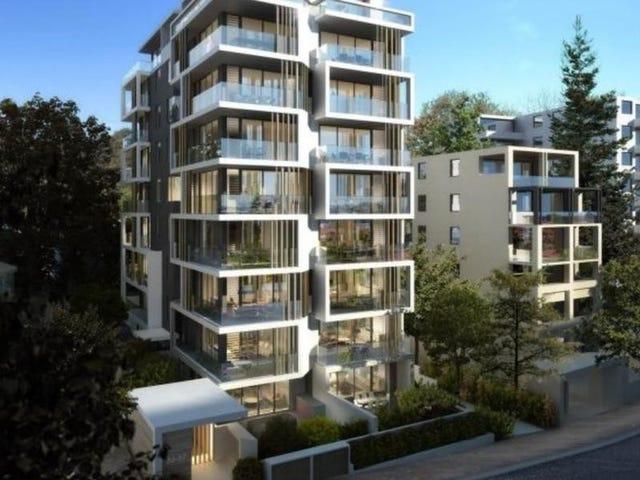 302/33-37 Waverley Street, Bondi Junction, NSW 2022