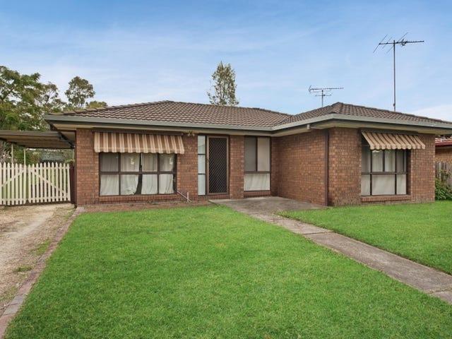24 Brittania Drive, Watanobbi, NSW 2259