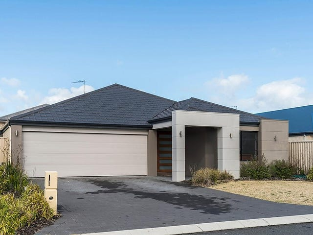 5 Panola Way, Sinagra, WA 6065