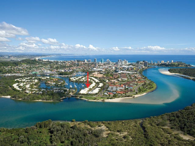 3/5-10 Quayside Court, Tweed Heads, NSW 2485