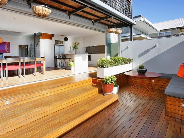 38 Thomas Street, Birchgrove, NSW 2041
