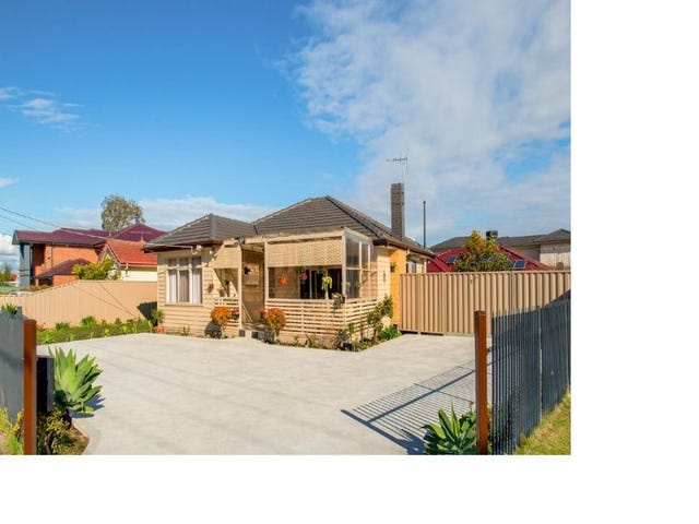 30 Comber Street, Noble Park, Vic 3174