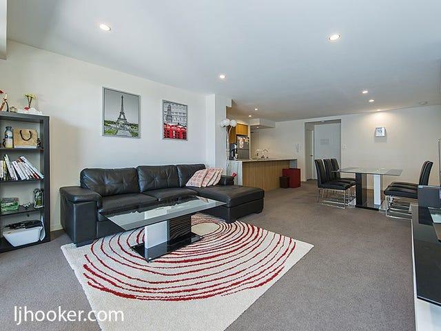 78/208 Adelaide Terrace, East Perth, WA 6004