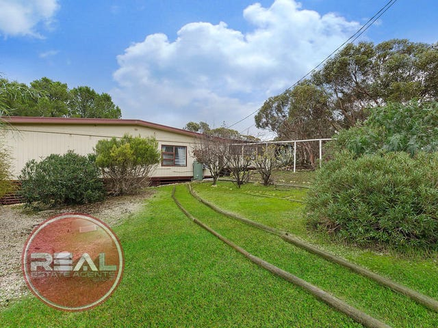 2259 Mannum Road, Murray Bridge, SA 5253