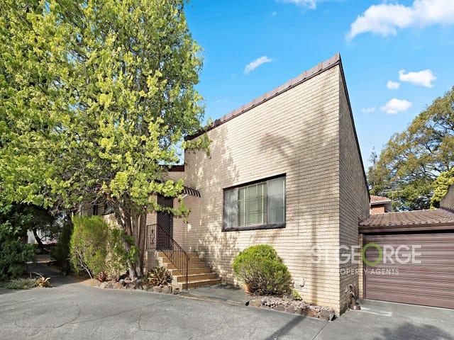 6/75 Penshurst  Street, Penshurst, NSW 2222