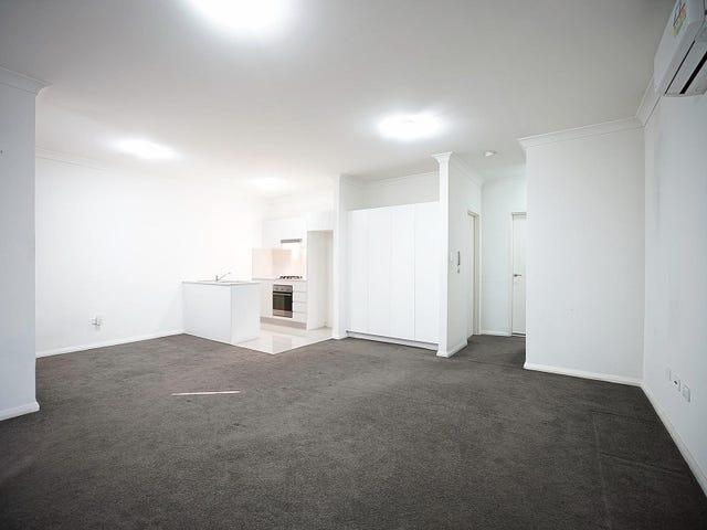 11/51 Bonnyrigg Avenue, Bonnyrigg, NSW 2177