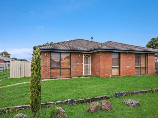 10 Brunel Court, Hampton Park, Vic 3976