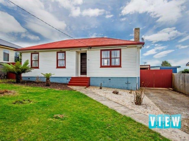 132 Parker Street, Devonport, Tas 7310