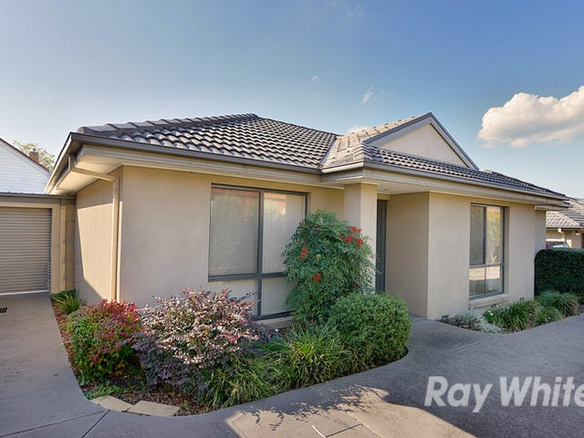 2/69 Scoresby Road, Bayswater, Vic 3153