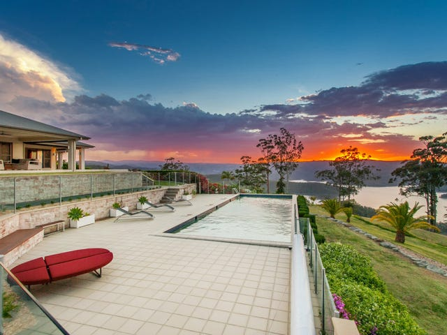 520 The Panorama, Tallai, Qld 4213