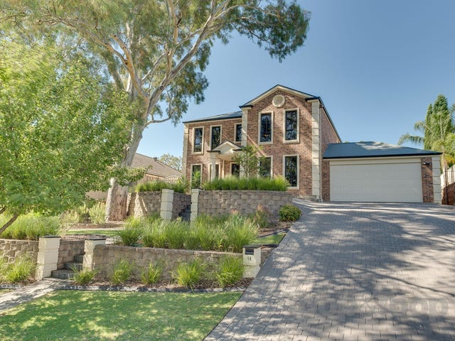 11 Satsuma Crescent, Golden Grove, SA 5125