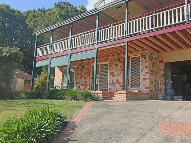 6 Coach Road, Terranora, NSW 2486