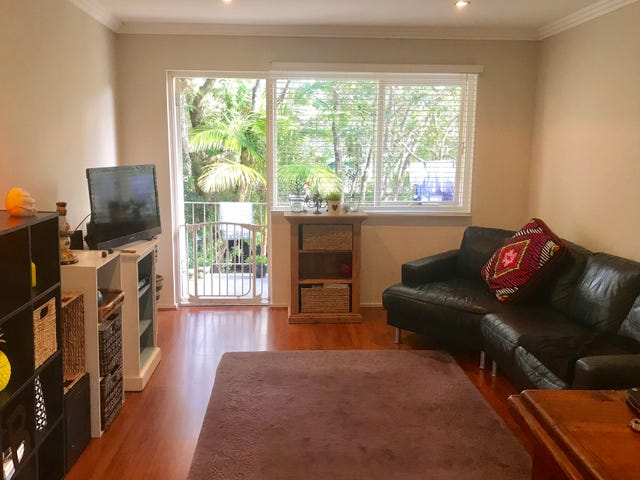 1/59 Gladstone Street, Newport, NSW 2106