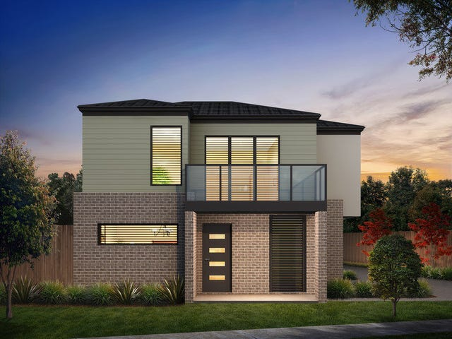 1-9/18 Sundew Avenue, Boronia, Vic 3155