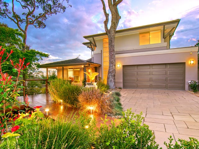 30 Castle Circuit, Seaforth, NSW 2092