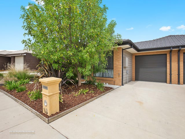 18 Sisely Street, MacGregor, ACT 2615