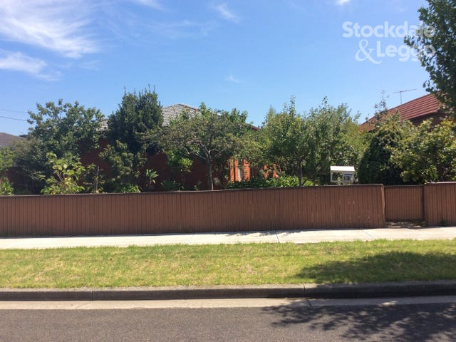 50 Felstead Avenue, Sunshine West, Vic 3020