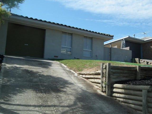 10 Barndoo Street, Hallett Cove, SA 5158