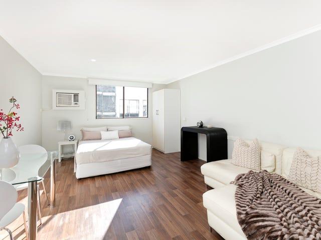 103/48 Sydney Road, Manly, NSW 2095