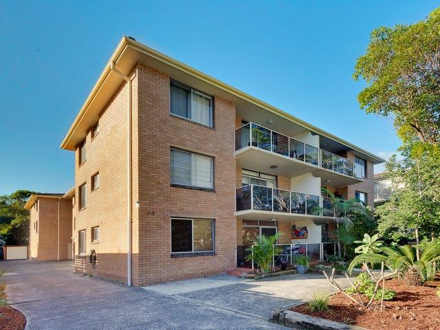14/7-9 Wetherill Street, Narrabeen, NSW 2101