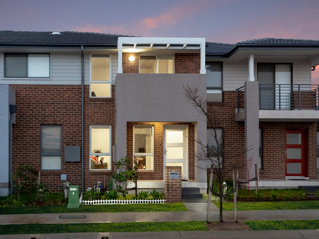 2B Cassinia Avenue, Marsden Park, NSW 2765