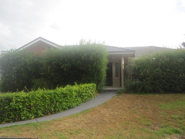 1/27 Stanley Close, Bolwarra Heights, NSW 2320