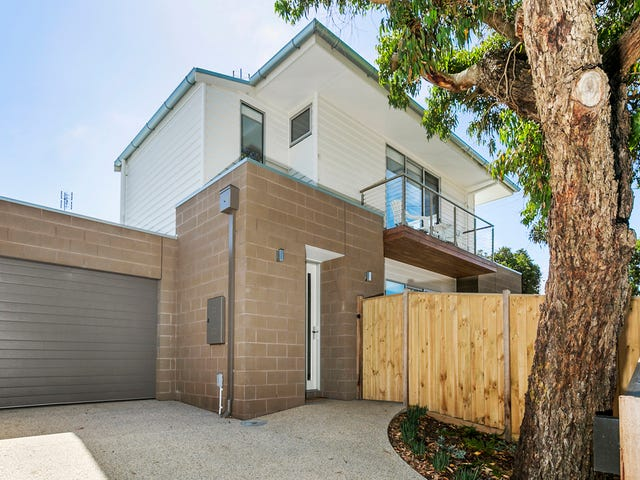 126 Field Street South, Ocean Grove, Vic 3226