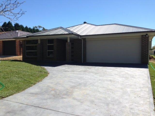 22 Crimea Street, Mittagong, NSW 2575