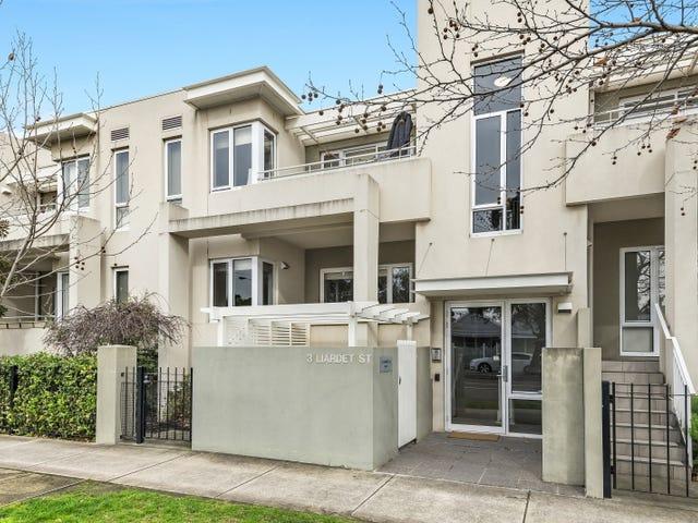 1/3 Liardet Street, Port Melbourne, Vic 3207