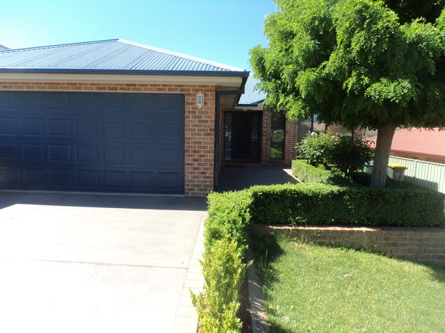 44 Ivy Lea Place, Goulburn, NSW 2580