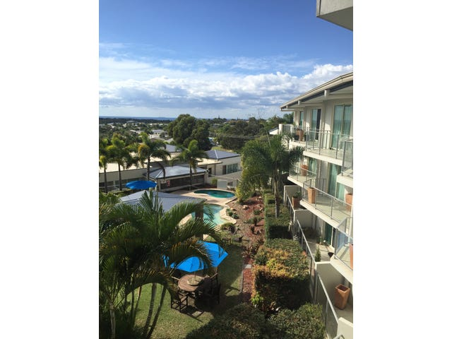 1042/36 BROWNING BLVD, Battery Hill, Qld 4551