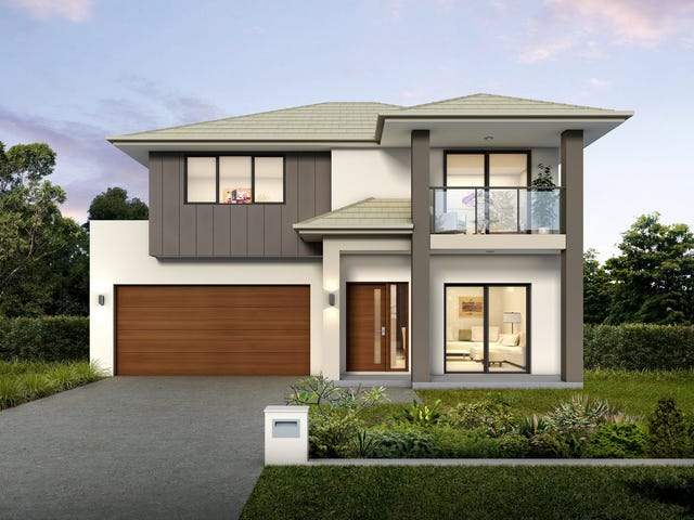 71 Springs Road, Spring Farm, NSW 2570