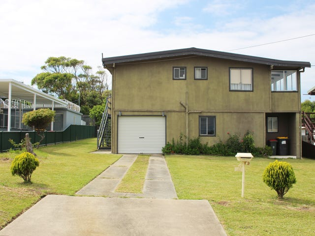 14 Brill Crescent, Ulladulla, NSW 2539
