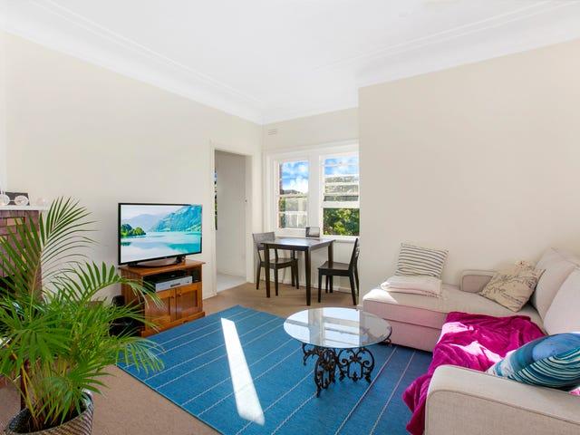 3/10 Pitt Street, Randwick, NSW 2031